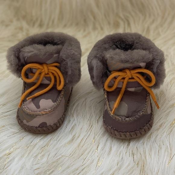 UGG Shoes   Baby Uggs   Poshmark